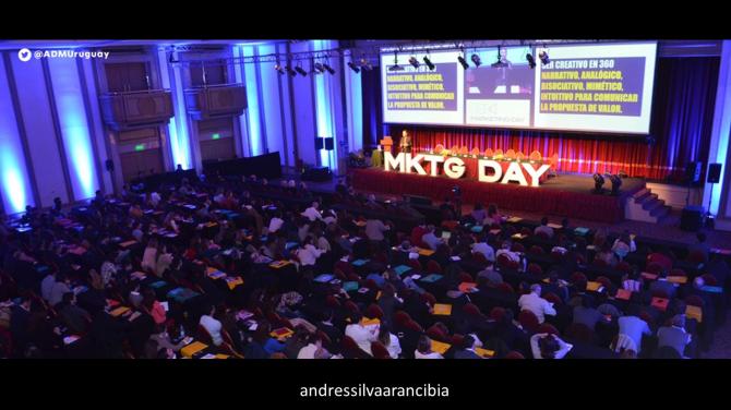andres-silva-arancibia-diario-finaciero-el-mercurio-el-pais-tvchile-t13-lun-el-mostrador-la-segunda-entrevista-marketing-digital-redes-sociales-45
