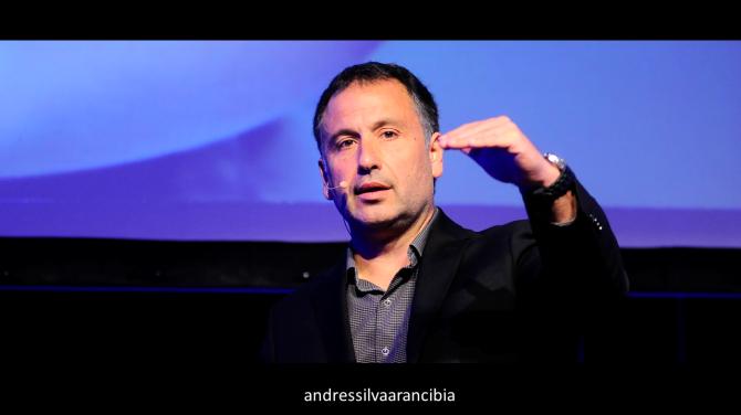 andres-silva-arancibia-diario-finaciero-el-mercurio-el-pais-tvchile-t13-lun-el-mostrador-la-segunda-entrevista-marketing-digital-redes-sociales-46