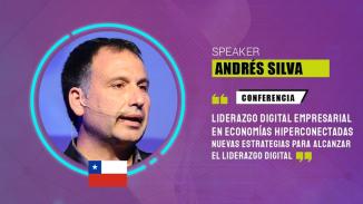 andres-silva-arancibia-flumarketing-uruguay-2019-seminario-internacional-conferencia