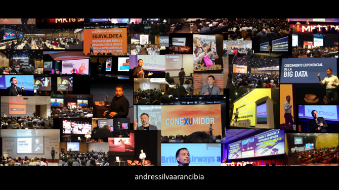 andres-silva-arancibia-marketing-digital-estrategia-transformación-seminarios-charlas-conferencias-talleres-eventos-congresos-experto-speaker-autor-bogota-inovación-1