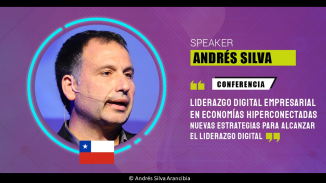 andres-silva-arancibia-marketing-digital-estrategia-transformación-seminarios-charlas-conferencias-talleres-eventos-congresos-experto-speaker-autor-flumarketing-uy-1
