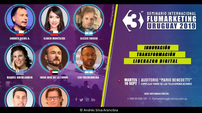 andres-silva-arancibia-marketing-digital-estrategia-transformación-seminarios-charlas-conferencias-talleres-eventos-congresos-experto-speaker-autor-flumarketing-uy