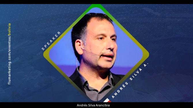 andres-silva-arancibia-marketing-digital-estrategia-speaker-conferencias-seminarios-experto-key-note-speaker-bolivia.jpeg