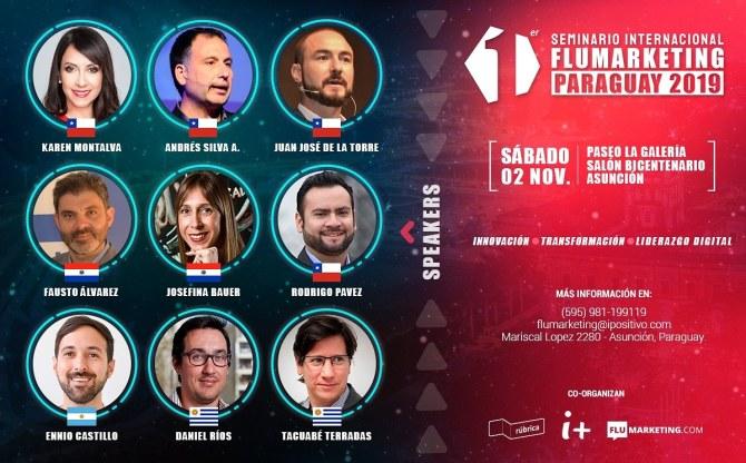 FLUMARKETING-2019-Paraguay