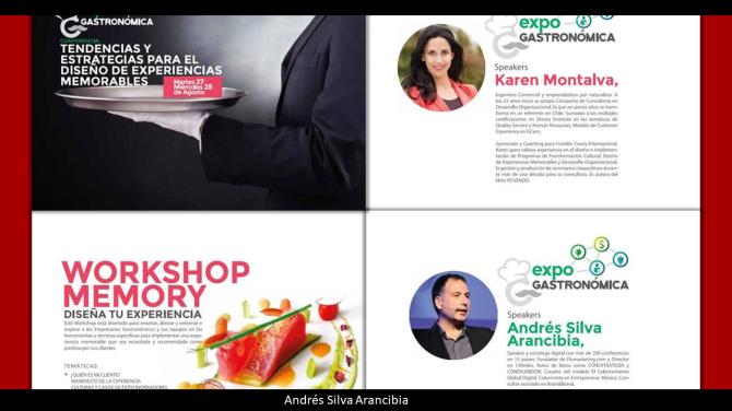 andres-silva-arancibia-expo-gastronomica-santa-cruz-bolivia-marketing-digital-cx-karen-montalva-ventas