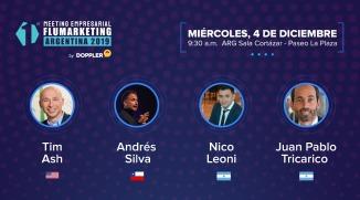 flumarketing-argentina-2019-andres-silva-arancibia-tim-ash-nicolas-leoni-juan-pablo-tricarico-...