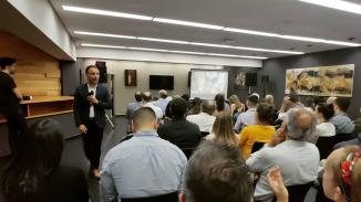 andres-silva-arancibia-flumarketing-argentina-2019-speaker..