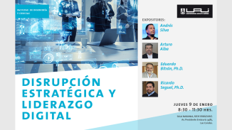 andres-silva-arancibia-transformacion-digital-marketing-speaker-charlas-conferencias-seminarios-eventos-summit-uai-universidad-adolfo-ibañez-eduardo-bitran