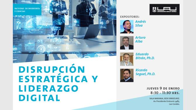 andres-silva-arancibia-transformacion-digital-marketing-speaker-charlas-conferencias-seminarios-eventos-summit-uai-universidad-adolfo-ibañez-eduardo-bitran