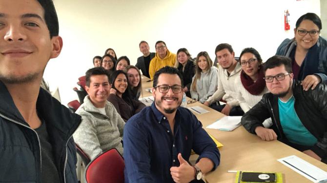 andres_silva_arancibia_MBA_udla_ecuador