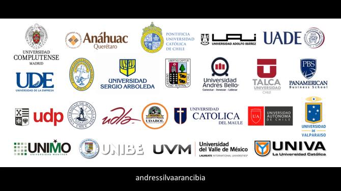 andres_silva_arancibia_MBA_keynote_speaker_conferencias_charlas_seminarios_marketing_digital_transformación_cx_universidades